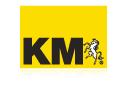 Kent Messenger Logo