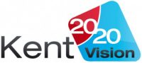 Kent 2020 Vision START-UP
