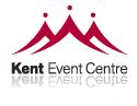 Kent Event Centre Logo